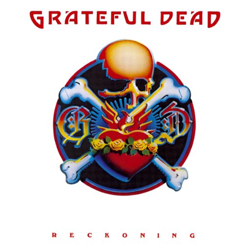 Grateful Dead - 1980-10-11 - Warfield Theater - Zortam Music