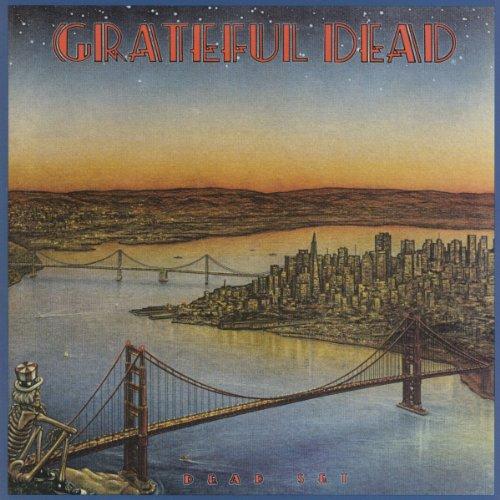 Grateful Dead - 1990-07-10 - Carter-Finley Stadium - Zortam Music