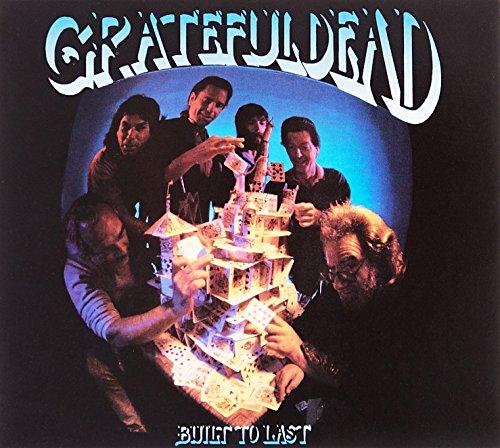 Grateful Dead - 1991-06-09 - Buckeye Lake Music Center - Zortam Music