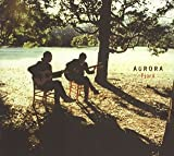 Album cover for Fjord