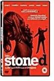 Stoned [2005]