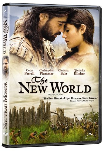 the new world The new world is a quest the new world is a quest that gives access to the castaway island and is the prologue to castaway island (quest), which gives access to.