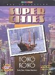 TOURING TRAVEL TO HONG KONG China from SuperCities