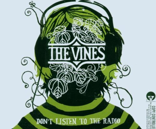 The Vines - Don