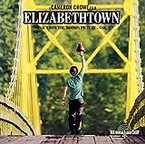 「エリザベスタウン」オリジナル・サウンドトラック Vol.2