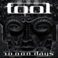 10,000デイズ