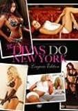 WWE ディーバ ドゥ ニューヨーク