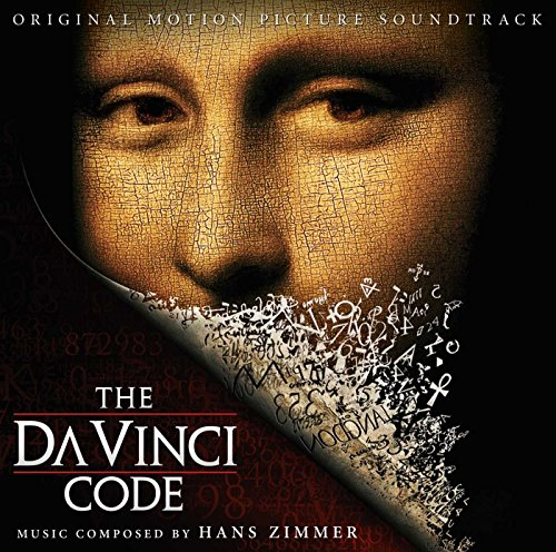 The Da Vinci Code OST