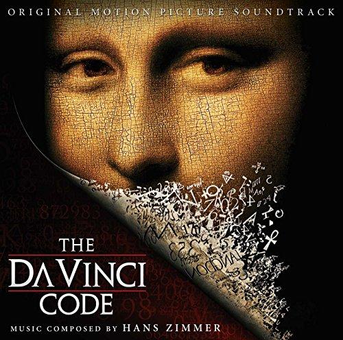 The Da Vinci Code OST
