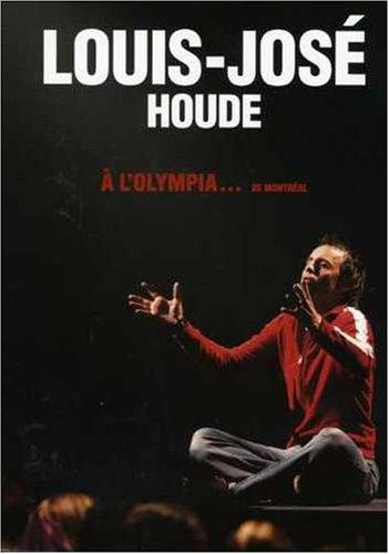 Olympia De Montreal