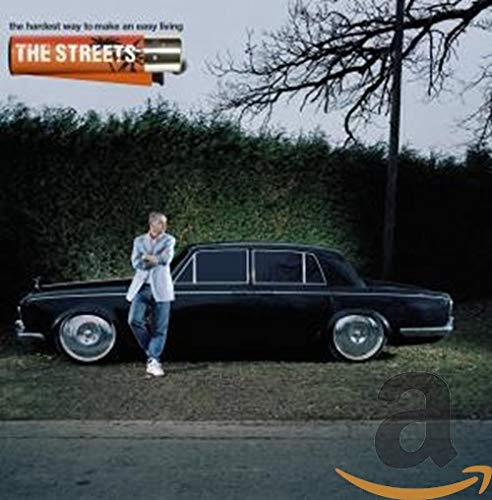 The Streets - - - Zortam Music