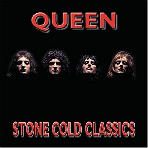 Queen - gratest hits - Zortam Music