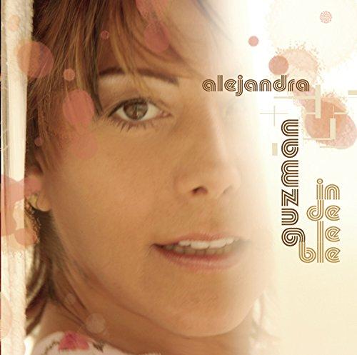 alejandra guzman - QUIERO ESTAR CONTIGO Lyrics - Zortam Music