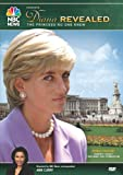 NBC News Presents Diana Revealed: The Princess N