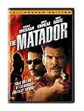The Matador (Full Screen Edition)