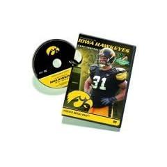 Iowa Hawkeyes 2004 Football
