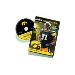 Iowa Hawkeyes 2004 Football