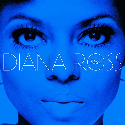 Diana Ross - Blue - Lyrics2You