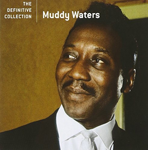 Muddy Waters - King Of The Blues The Best Of Muddy Waters - Zortam Music