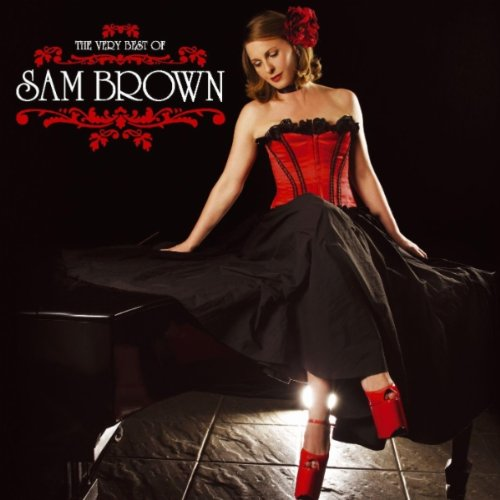 Sam Brown - Stop Lyrics - Lyrics2You