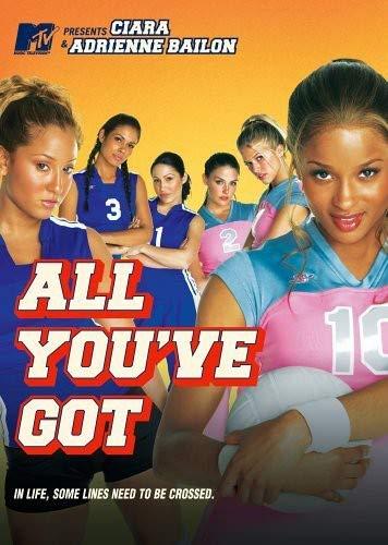 All You've Got / Всё, что есть у тебя (2006)