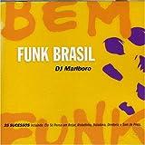 Bem Funk Brasil