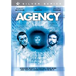 Agency