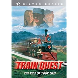 Train Quest