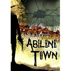 Abilene Town (1946) [Enhanced]
