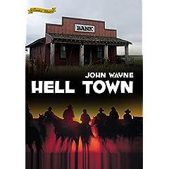 Hell Town (1937) [Enhanced]