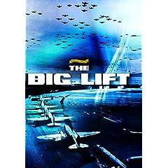 The Big Lift (1950) [Enhanced]