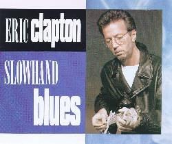 Eric Clapton - J.J. Cale Live - Lyrics2You