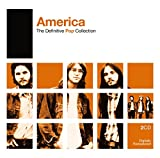 The Definitive Pop Collection by America