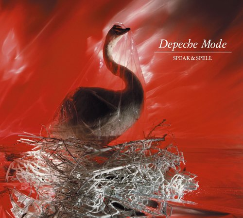 Depeche Mode - Speak And Spell - Zortam Music