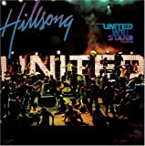 album art to United We Stand