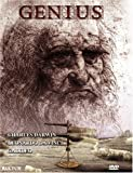 Galileo, da Vinci, Darwin By DVD