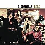 album art by Cinderella