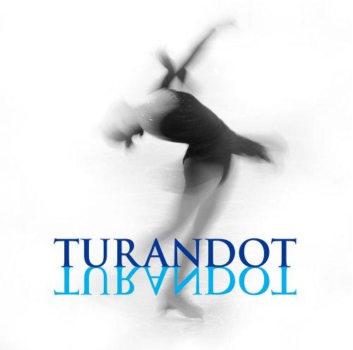 トゥーランドット フィギュア・スケート・ミュージック