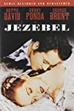 Jezebel By