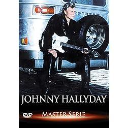 Johnny Hallyday: Master Serie Vol. 2