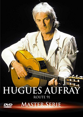 Hugues Aufray: Master Serie