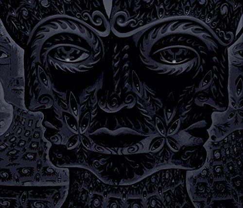 Tool - _² - Zortam Music
