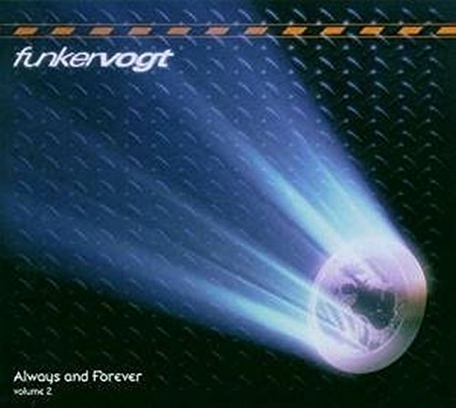 Funker Vogt - Always and Forever Vol. 2 - Zortam Music