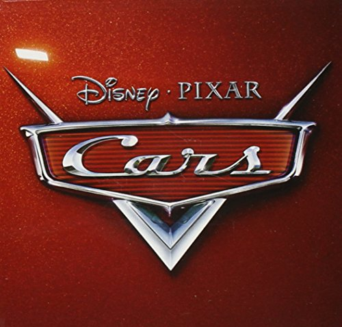 Rascal Flatts - Cars (Soundtrack from the Motion Picture) - Zortam Music