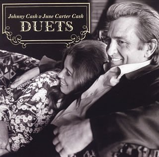 Johnny Cash - Greatest Hits, Vol. 3 - Zortam Music
