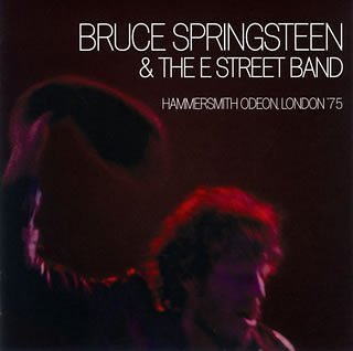 Bruce Springsteen - Forced to Confess - Disc 2 - Lyrics2You