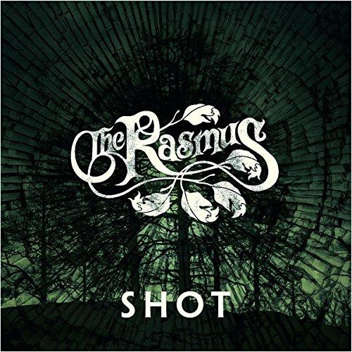 The Rasmus - Single - Zortam Music