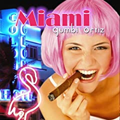 "Featured recording ""Miami"""