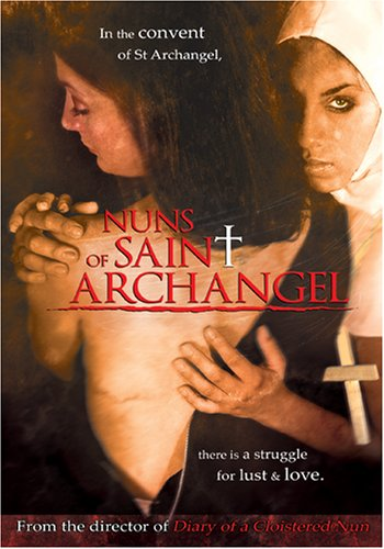 Nuns of Saint Archangel