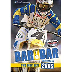 Bar to Bar 2005